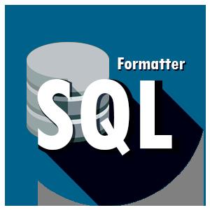 sql formatter plugin